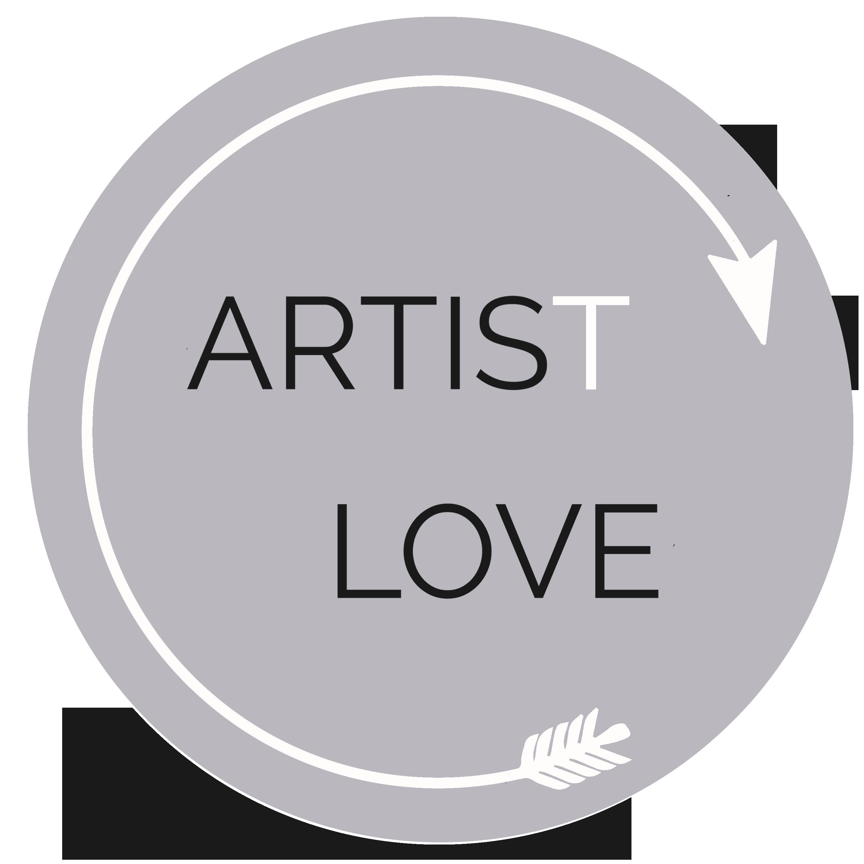 Artsy Gifts Store Artist Love | Best Artsy Gift Vouchers